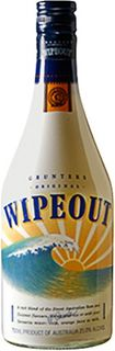 Grunters Wipeout  750ml