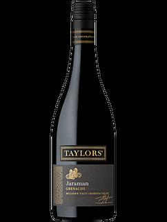 Taylors Jaraman Grenache 750ml