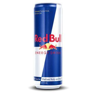 Red Bull Energy LOCAL 250ml X 24