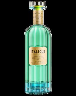 Italicus Rosolio Aperitif 700ml