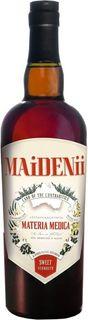 Maidenii Sweet Vermouth 750ml