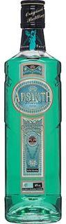 Green Fairy Absinth 60% 500ml