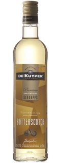 De Kuyper Schnp B/scotch 700ml