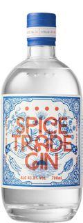 Four Pillars Spice Trade Gin 700ml