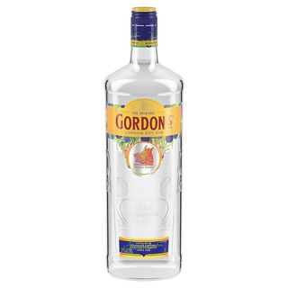 Gordons Gin London Dry 1lt