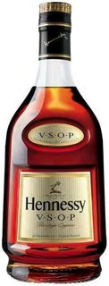 Hennessy Cognac Vsop 700ml