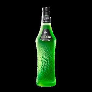 Midori Melon Liq 500ml