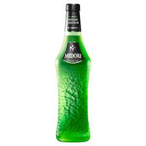 Midori Melon Liq 700ml