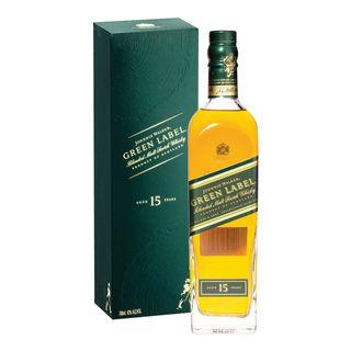 Johnnie Walker Green 700ml