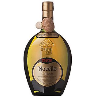 Toschi Nocello 750ml