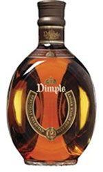 Dimple Scotch 12yo 700ml