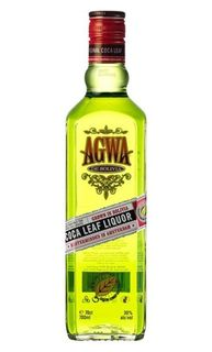 Agwa Coco Leaf 700ml