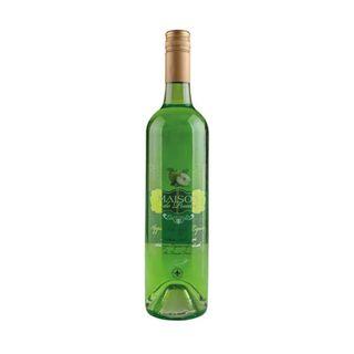 Maison Apple Schnapps Liqueur 22% 750ml