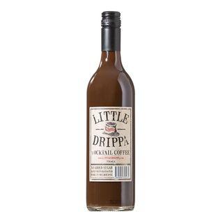 Little Drippa Cocktail Coffee 750ml