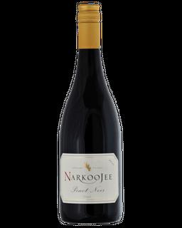 Narkoojee Prem Pinot Noir 750ml