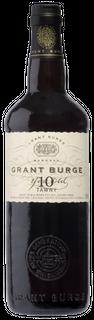Grant Burge 10yo Tawny 750ml