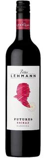 P/lehmann Futures Shiraz 750ml