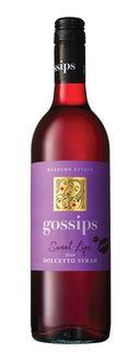 Gossips Sweet Lips Dolcetto 750ml