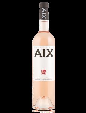 Maison Aix Rose 750ml