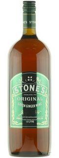 Stones Ginger Wine 1.5L