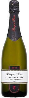 Bay of Fires Pinot Chardonnay 750ml