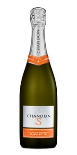 Chandon S Orange Bitters 750ml