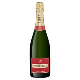 Piper Heidsieck NV Champagne 750ml