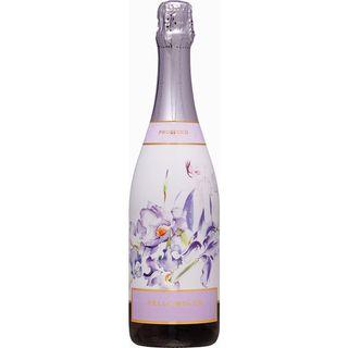 Yellowglen Vint Botanics Prosecco 750ml