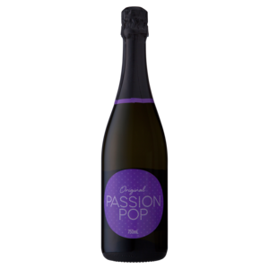 Passion Pop Original 750ml