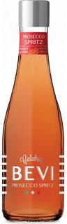 Bevi Prosecco Spritz 200ml-24