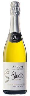 Angoves Studio Series Chardonnay Pinot