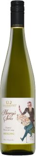 Lindemans Henry Sons Riesling 750ml