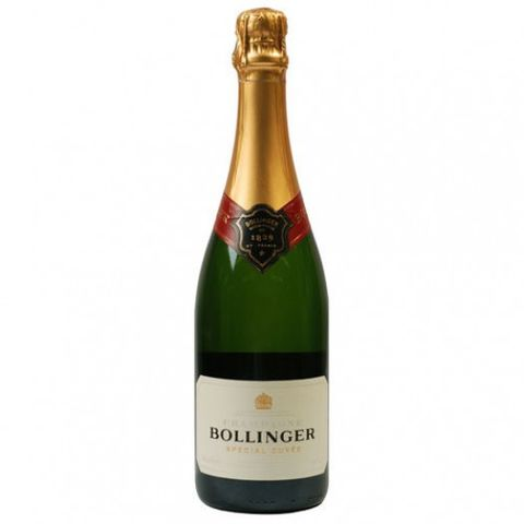 Bollinger Spec Cuvee 750ml