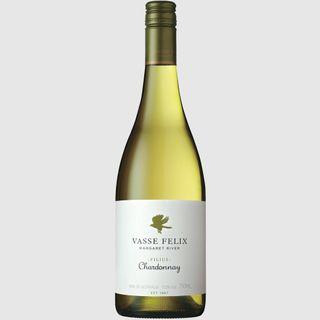 Vasse Felix Chardonnay 750ml