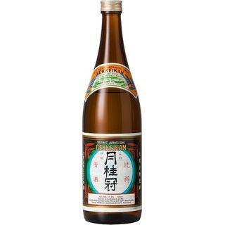 Gekkeikan Sake 720ml