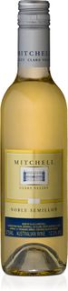 Mitchell Noble Semillon 375ml