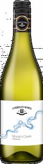 Tyrrells Moores Creek Chardonnay 750ml