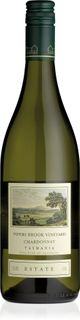 Pipers Brook Estate Chardonnay 750ml