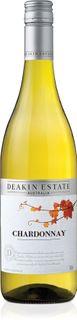 Deakin Estate Chardonnay 750ml