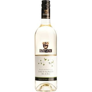 Giesen Sauvignon Blanc 750ml