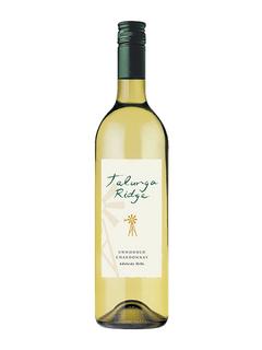 Talunga Chardonnay 750ml