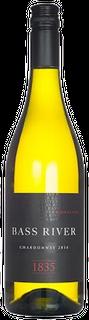 Bass River 1835 Chardonnay 750ml