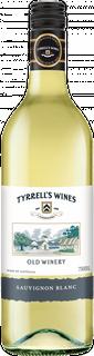 Tyrrell Old Winery Sauv Blanc 750ml
