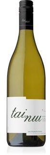 Tai Nui Sauvignon Blanc 750ml