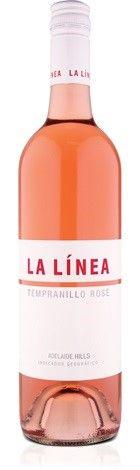 La Linea Rose 750ml