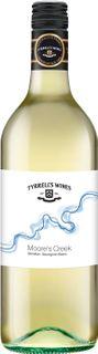 Tyrrells Moores Creek Sauv Blanc 750ml