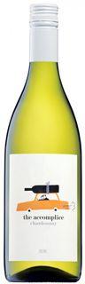 Accomplice Chardonnay 750ml