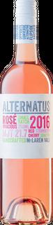 Alternatus Rose750ml