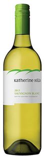 Katherine Hills Sauv Blanc 750ml