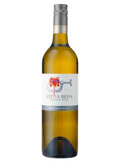 Stella Bella Sauv Blanc